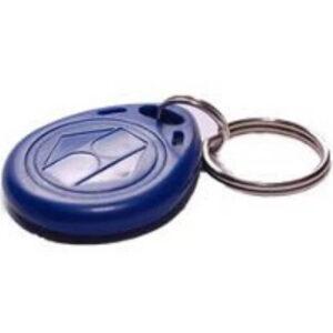 Заготовки домофонных ключей бесконтактные, Proxi, rfid