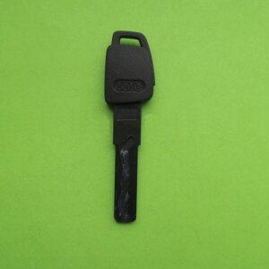 Audi — ключ с чипом 7945АС