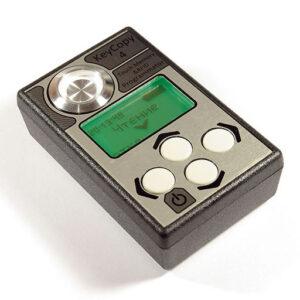 Key copy 4 уникальный дубликатор электронных ключей. Программатор домофонных ключей.
