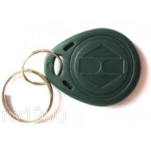 Заготовка домофоннго ключа VIZIT 125khz (для установщиков)
