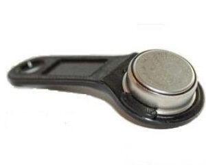 Заготовка домофонного ключа КС — 07 обходит фильтр