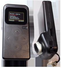Универсальный домофонный ключ Мега Кей Mega key