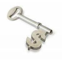 Дополнительный доход на изготовлении домофонных ключей