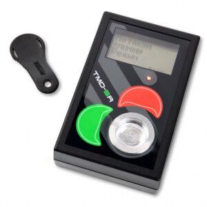 Дублікатор домофонних ключів TMD-5R